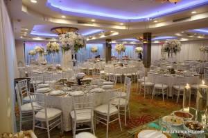 Brandview Ballroom LABanquets.com