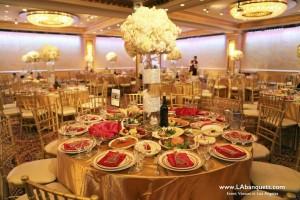 Glenoaks Ballroom LABanquets.com